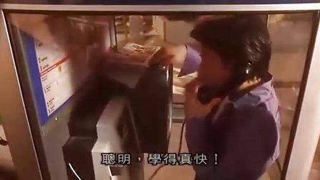 【Lei影视】刘德华电影全集【全职杀手】国语版