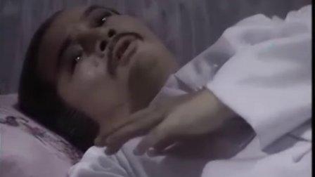 【大侠霍元甲05】黄元申版