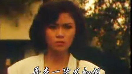 经典电视剧主题曲之新加坡电视剧《人在旅途》