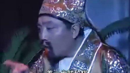 潮汕小品食人酒肉赠人福3