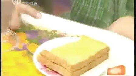上海生活时尚营养早餐三杯水 1
