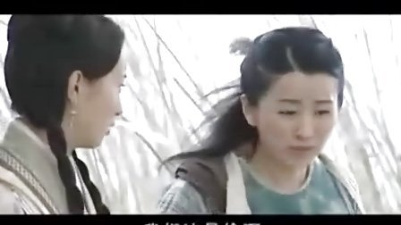 长剑相思(23)