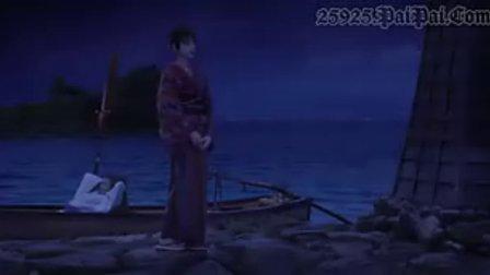 【高清】2005年→阿修罗城之瞳.Ashura.Jo.No.Hitomi.日本.恐怖