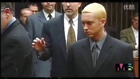 Eminem---[Sing for the.moment]-坚持全部高清-只在LEONOD