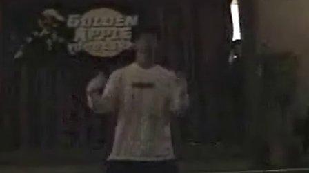 03年珍藏到现在的视频