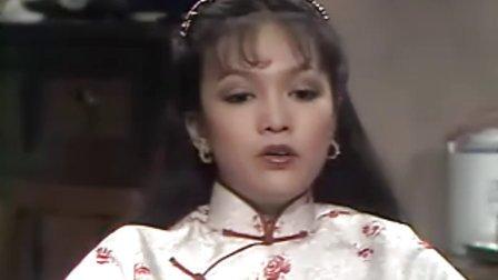1981版鳄鱼潭 16