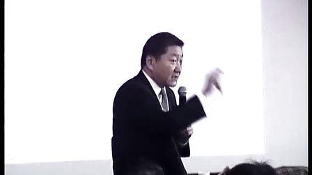 """私募股权投资基金募集、治理-与投资管理""""郑锦桥讲座""""-12"""