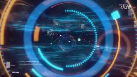 VEGA Conflict- Combat Surveillance Teaser