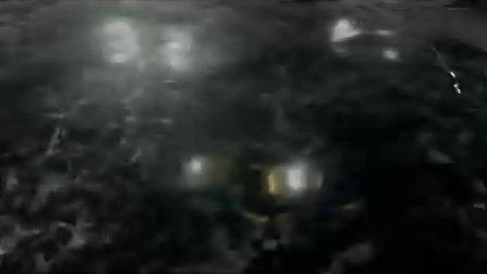 红警3序幕-侵略