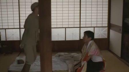《萤火虫之墓》08最新真人电影版DVD中字