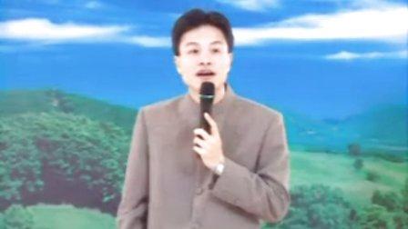 蔡礼旭老师细讲《弟子规》-08