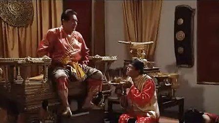 泰国古装剧《gagee》 part3