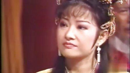 一代女皇武则天(潘迎紫版)第23集