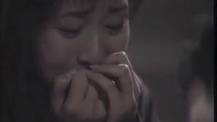 精武门(甄子丹版)05