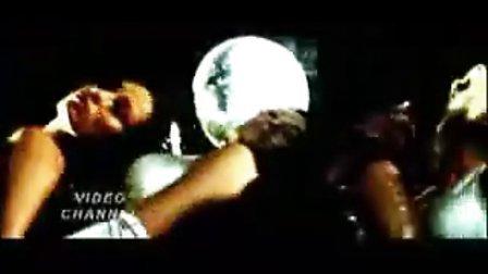 新印度电影歌曲-LAI VI NA GAGEE