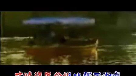 烟花三月(扬州话)
