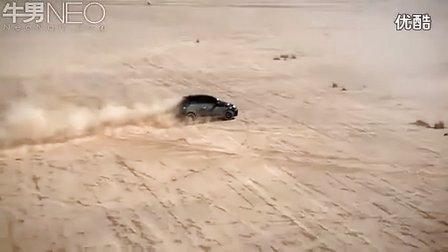 有声小说下载[www.52txs.com]提供烧起来的沙漠菲亚特500 Abarth.