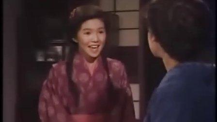 〖日本〗(励志)电视剧《阿信的故事》『第205-208集』