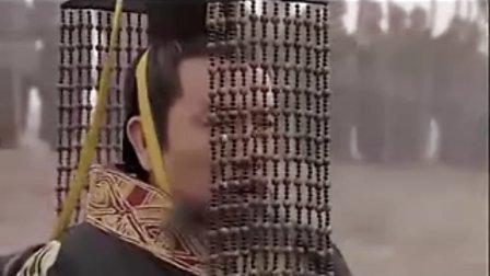 楚汉风流 04