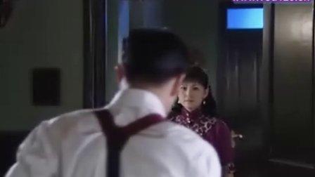 新版春去春又回国语45集09最新经典翻拍剧41
