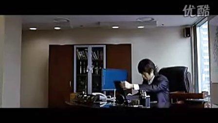 韩国最新惊悚电影《惊险游戏》