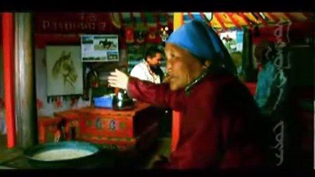 naran-gaihamshigt_mongol_oron