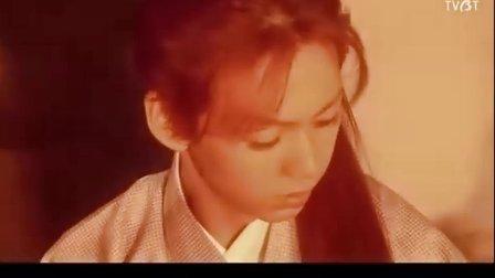 【新撰组PeaceMaker 01】TVBT字幕