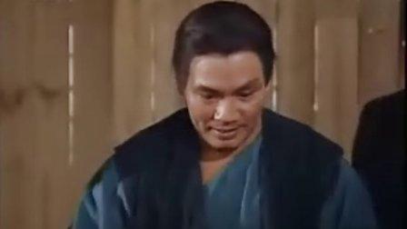 [TVB经典回顾]大刺客09[高清版]
