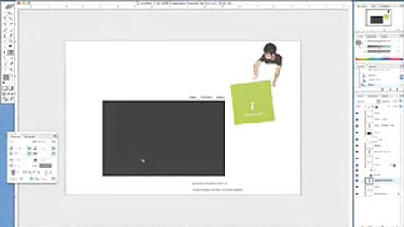 Web Design in 2 Minutes  www.5eyy.com
