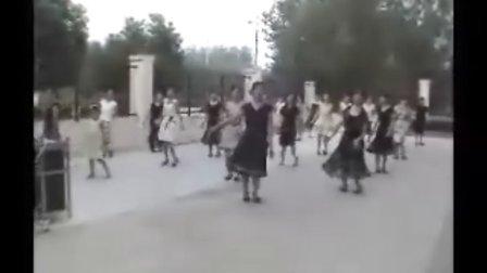 广场舞(2)