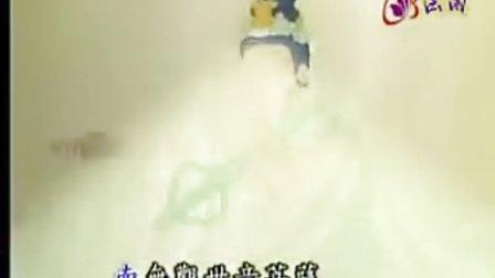 佛光山早课(大悲咒、十小咒、心经)