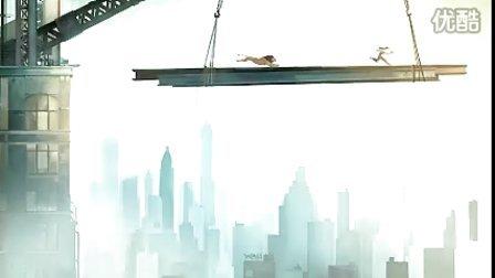 Wild.Casting[Courts-métrages][2008]