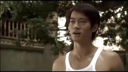 2008央视强档剧][李小龙传奇]第04集