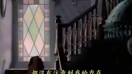 迪斯尼童话-小姐与流浪狗4-2