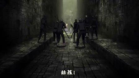 [狼与香辛料6