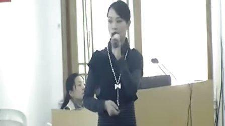 南京市妇幼保健院第二期品管圈成果发表--3c圈
