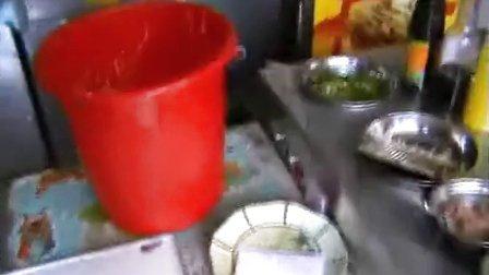 广东肠粉酱汁的做法怎样做才好吃