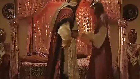 成吉思汗 27 免费电视剧 在线观看视频 古装片