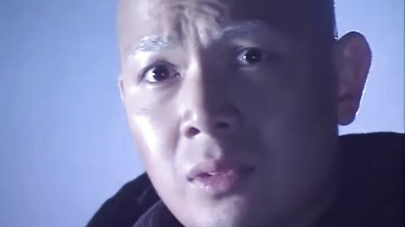 我和僵尸有个约会 第二部 36 粤语