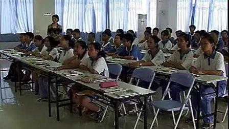 h2038八年級語文优质课展示上册《综合性学习活动课..