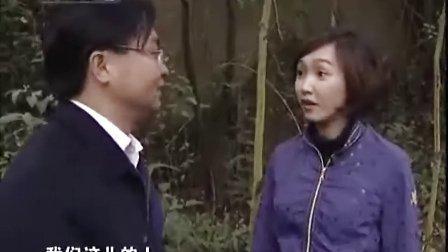 美食走四方 重庆万州B