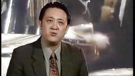 交响乐队简介2