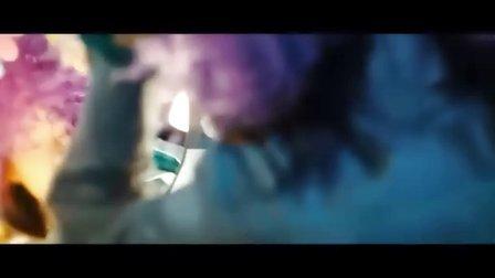 [金泰熙]打架