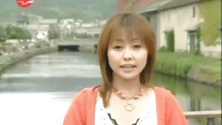 东京印象20070811 北海道 旭川市
