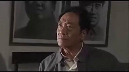 27集电视连续剧《延安锄奸》19