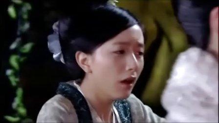 聊斋奇女子之辛十四娘 22(完)