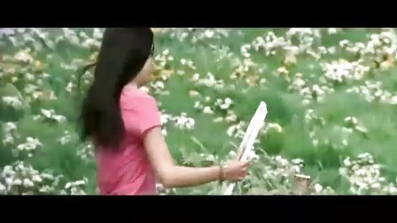 电影【雏菊】1