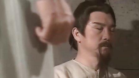 包公奇案2003  20怒铡公孙07