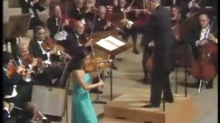 Mendelssohn.Violin.Concerto.(Kyung-Wha.Chung.-.Chi