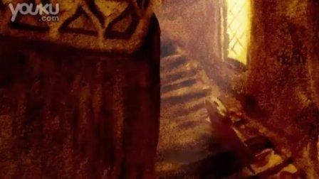 Le.moine[Courts-métrages][2002]
